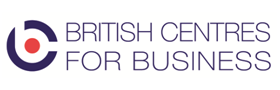 British Centers For Business