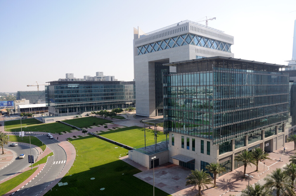 difc small claims tribunal