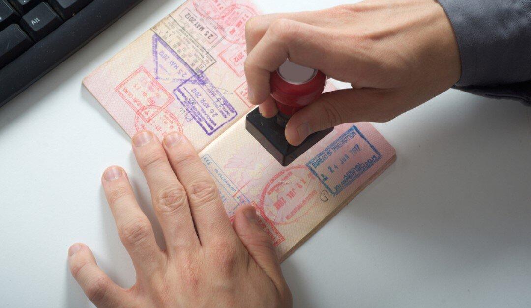 UAE visa program further expanded