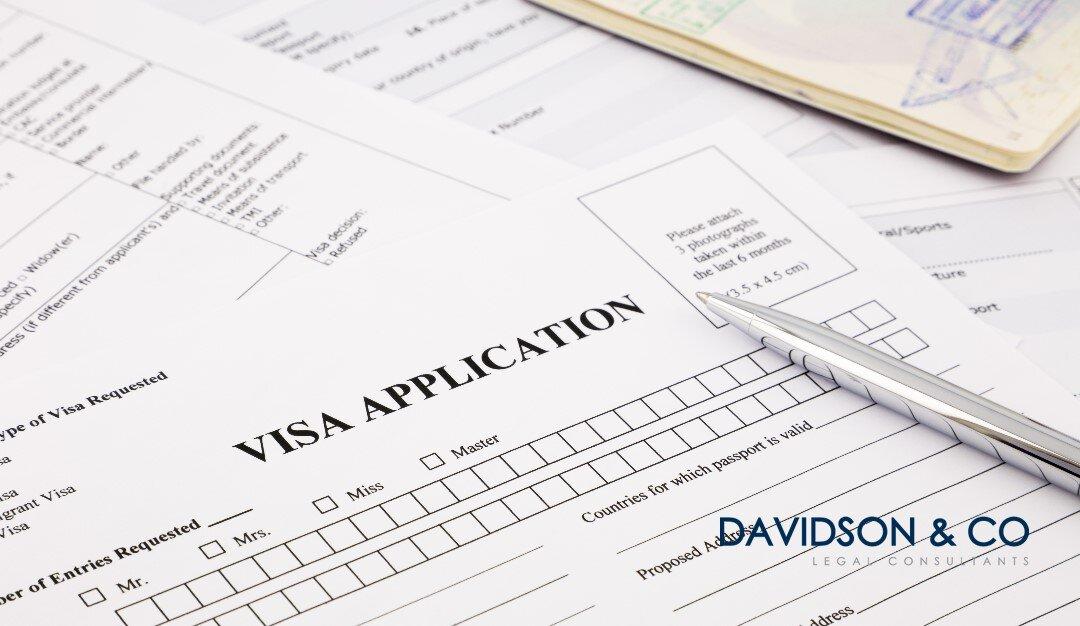new-visa-rules-dubai